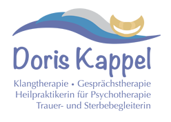Doris Kappel - Bad Endorf