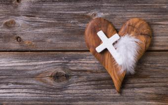Doris Kappel - Trauer- und Sterbebegleitung